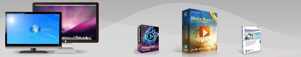Best Blu-ray Player Software