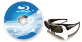 blu ray 3d ripper feature 1