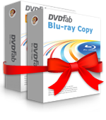 Blu-ray Copy + Blu-ray Ripper