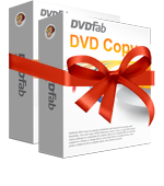 DVD Copy + DVD Ripper