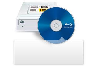 DVDFab Inspector feature 4