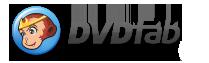 Official Website of DVDFab Software, DVDFab 8