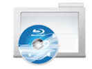blu ray 3d ripper for mac feature 1