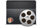 blu ray 3d ripper for mac feature 3