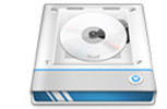 blu ray 3d ripper for mac feature 8