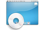 3d video toolkit for mac feature 2