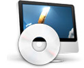 3d video toolkit for mac feature 3