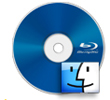 blu-ray toolkit for mac feature 2