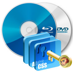3d video toolkit for mac feature 4