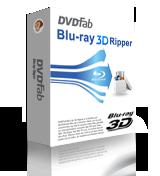 Blu-ray 3D Ripper