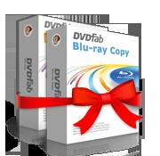 Copy Suite