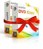 DVD Copy + DVD Ripper for Linux