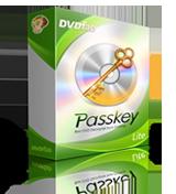 Passkey Lite