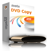 DVD Copy + VidOn Box