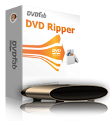 DVD Ripper + VidOn Box