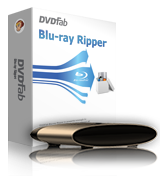 Blu-ray Ripper + VidOn Box