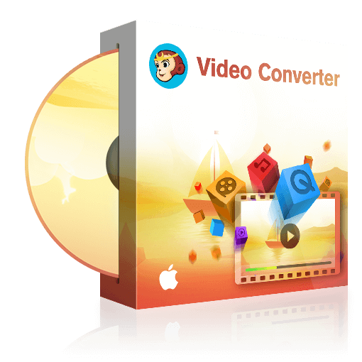 dvdfab video converter