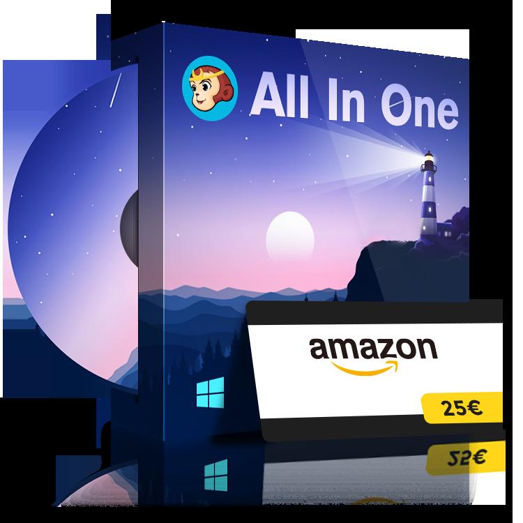 dvdfab all in one