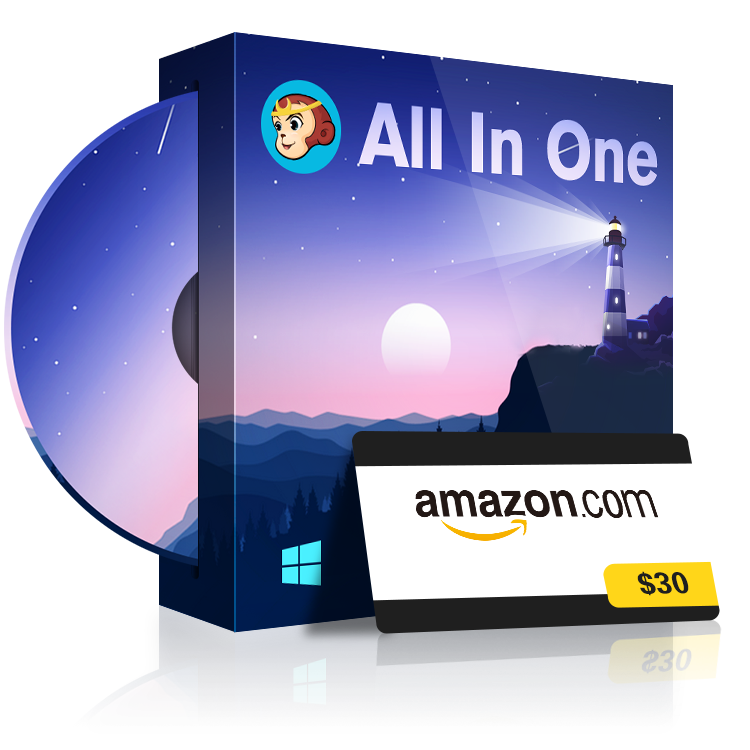 9.1.0.5 TÉLÉCHARGER DVDFAB