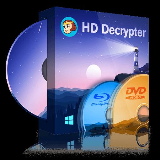 dvdfab hd decrypter free