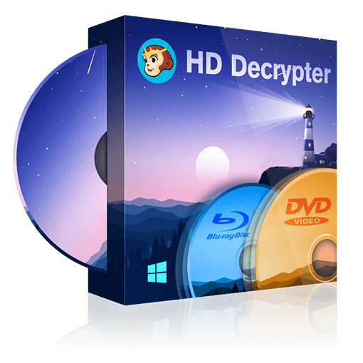 dvdfab hd decrypter