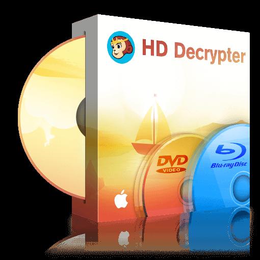 blufab hd decrypter