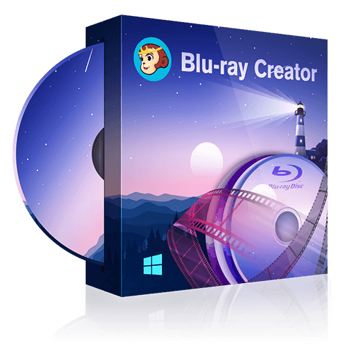 Top 5 Best DVD Authoring Software