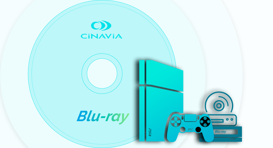 dvdfab blu-ray-cinavia-removal feature 4
