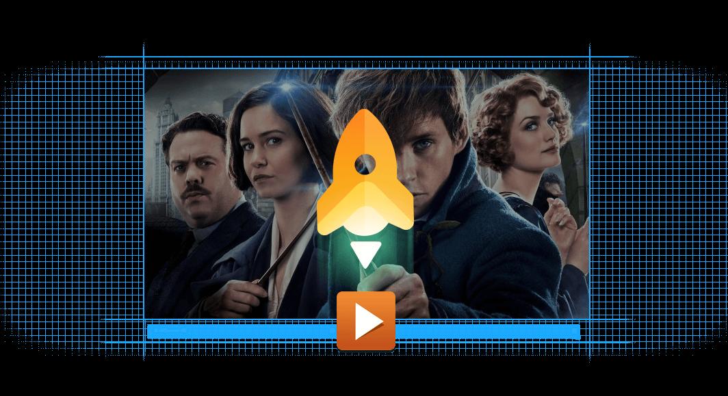 dvdfab media player feature 8