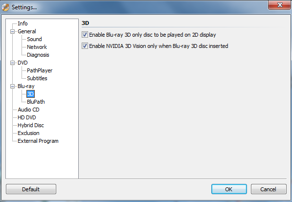 dvdfab passkey for blu-ray screenshot 2