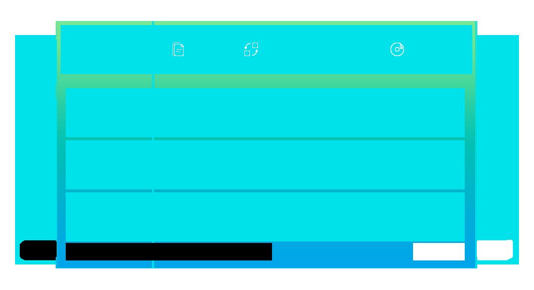 dvdfab video converter feature 3