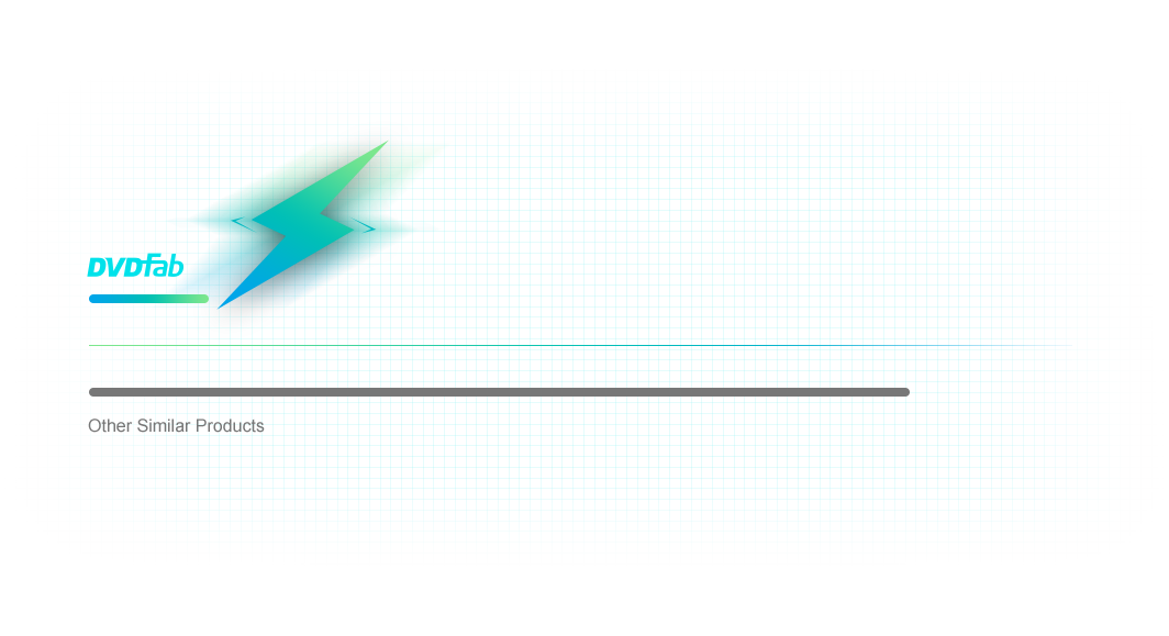 dvdfab blu-ray to dvd converter for mac fonctionnalité 2