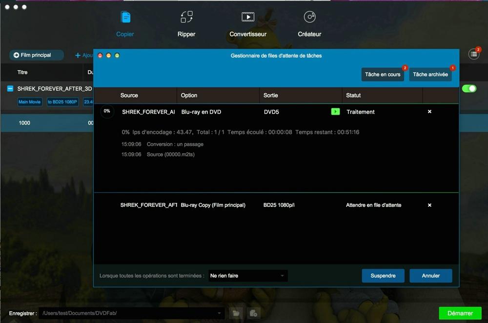 dvdfab blu-ray copy for mac guide 3
