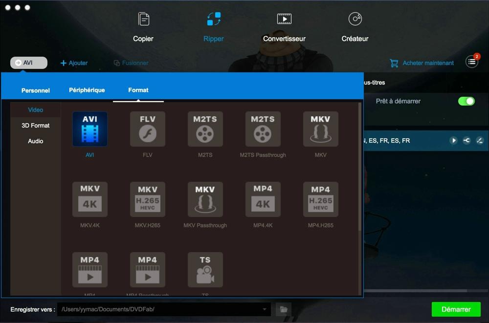 dvdfab blu-ray ripper for mac guide 2