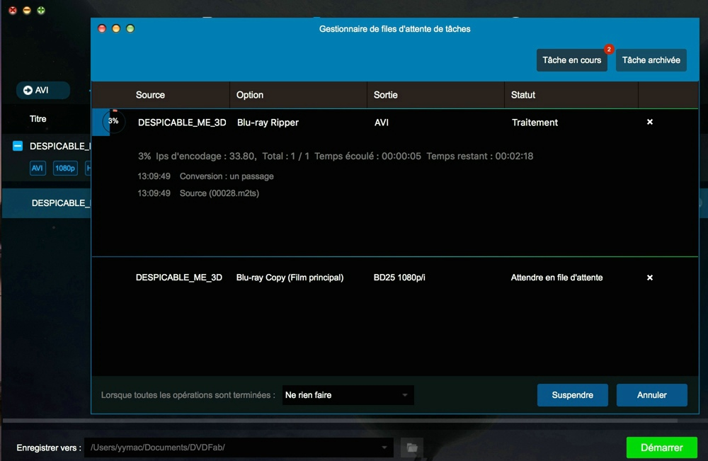 dvdfab blu-ray ripper for mac guide 3