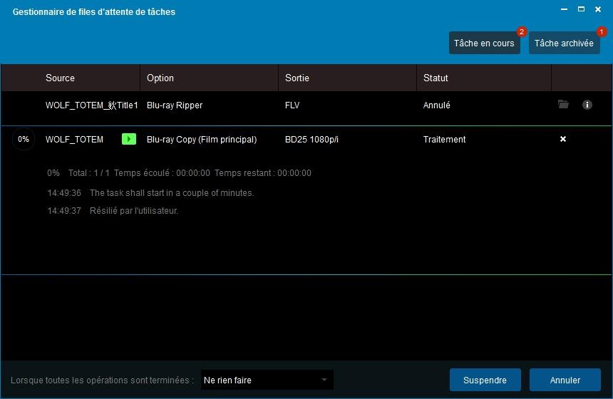 dvdfab blu-ray-cinavia-removal guide 6