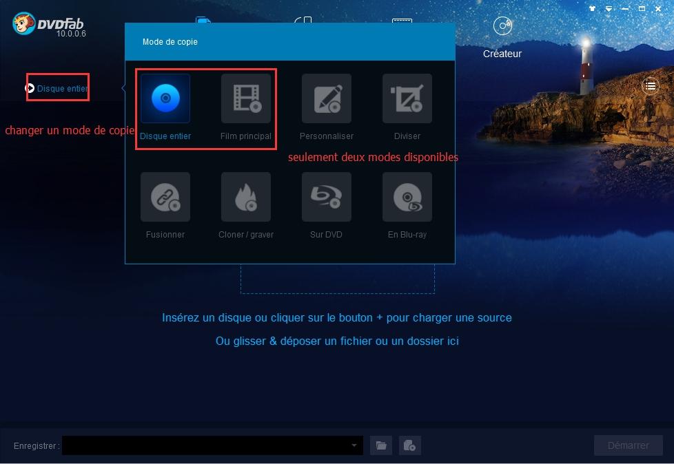 dvdfab hd decrypter guide 2