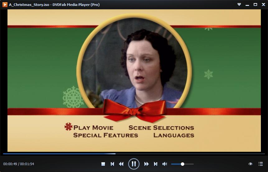 dvdfab media player guide 2