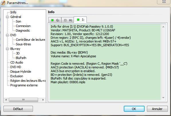 dvdfab passkey for blu-ray guide 2