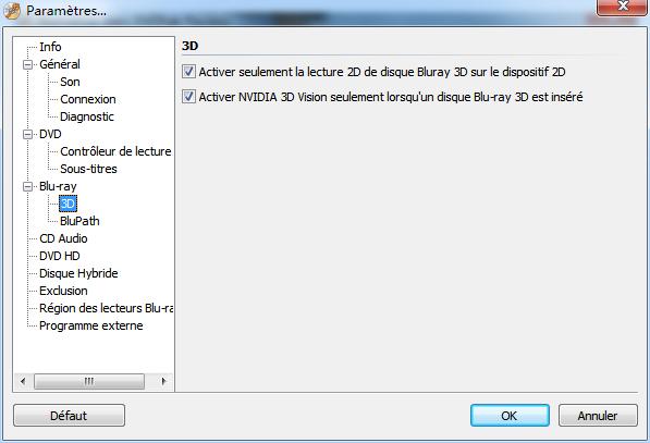 dvdfab passkey for blu-ray capture d'écran 2