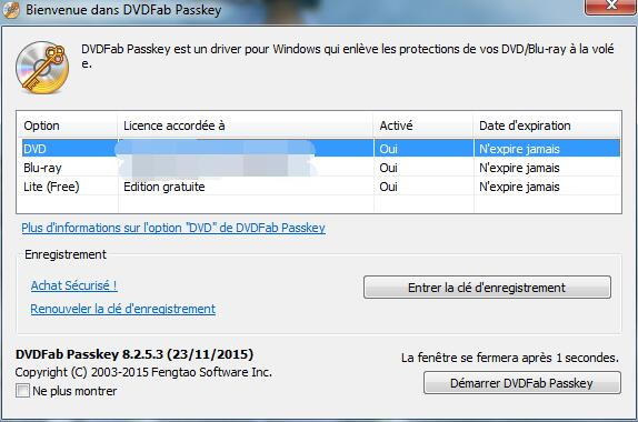 dvdfab passkey for dvd guide 1