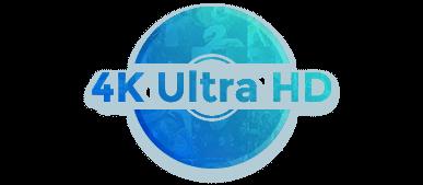 4K UHD Lösungen