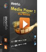 DVDFab PC バックアップ for Mac