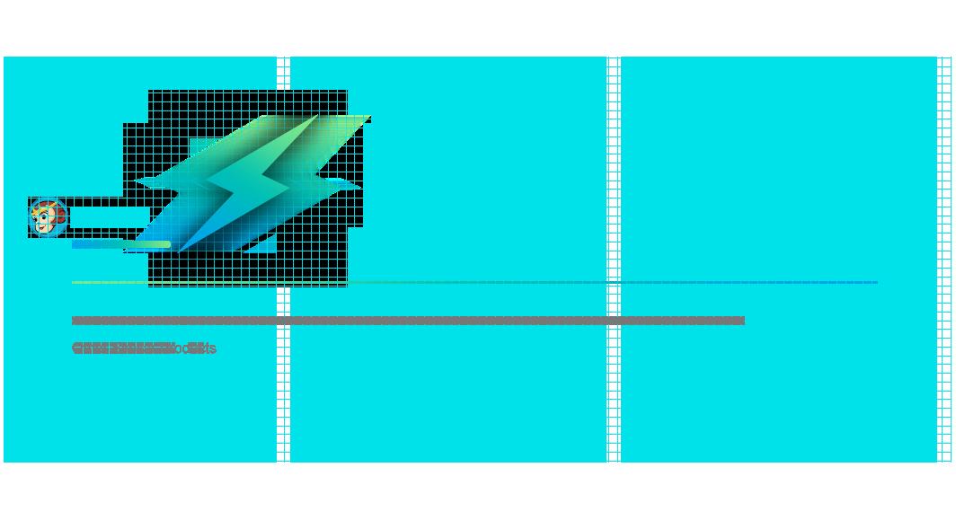 DVDFab ブルーレイDVD 変換 for Mac 機能 2