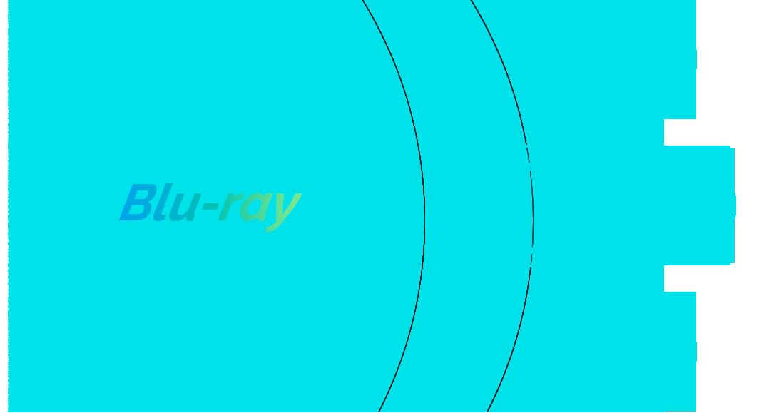 DVDFab Blu-ray コピー機能1