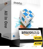 DVDFab iFoneRestore for Mac