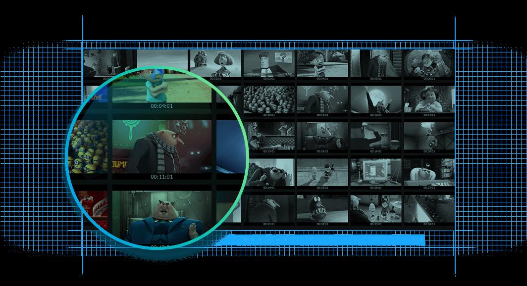 DVDFab メディアプレーヤー 機能 6