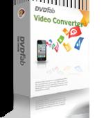 dvdfab video converter