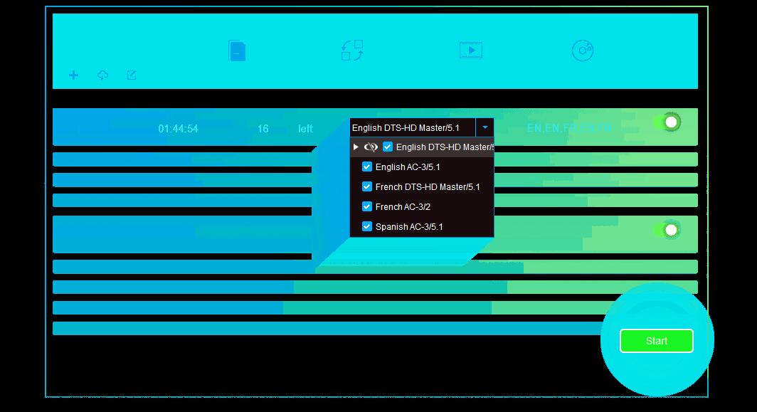 dvdfab blu-ray-cinavia-removal feature 3