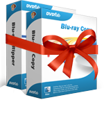 dvdfab blu-ray copy ripper for Mac